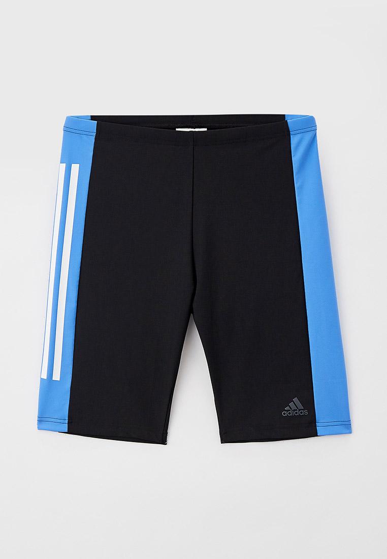 Мужские шорты для плавания Adidas (Адидас) GM3546
