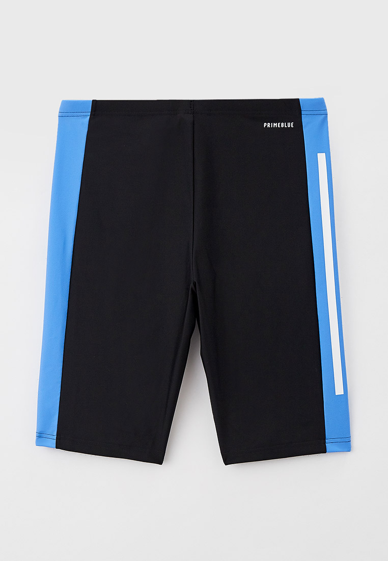 Мужские шорты для плавания Adidas (Адидас) GM3546: изображение 2