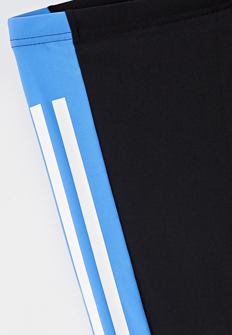 Мужские шорты для плавания Adidas (Адидас) GM3546: изображение 3