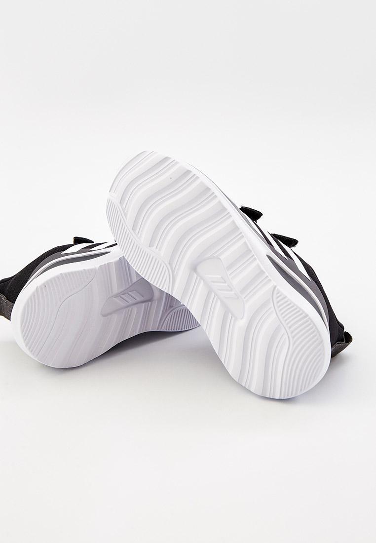 Кроссовки для мальчиков Adidas (Адидас) H04178: изображение 5
