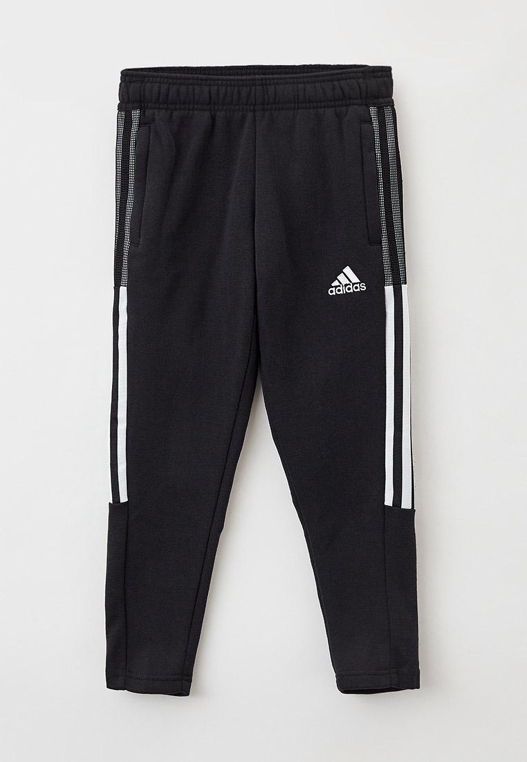 Спортивные брюки Adidas (Адидас) GM7332