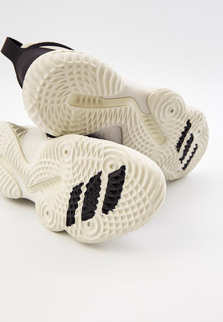 Мужские кроссовки Adidas (Адидас) H67756: изображение 5