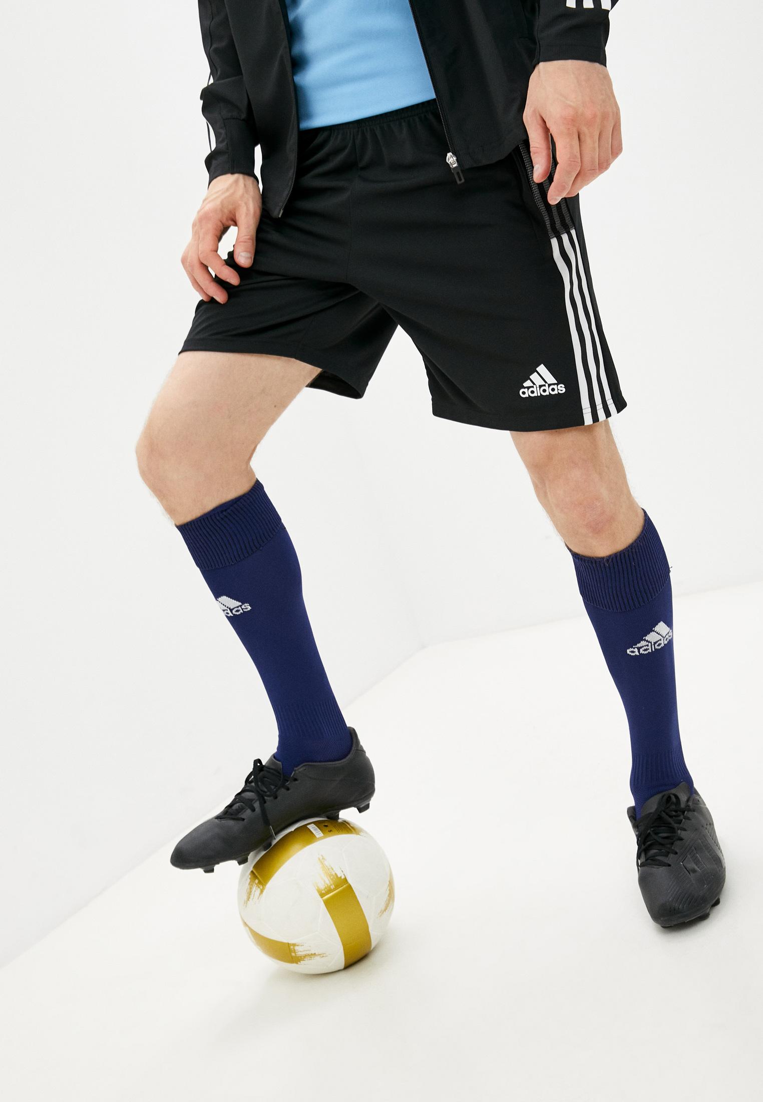 Adidas (Адидас) GN2157: изображение 1