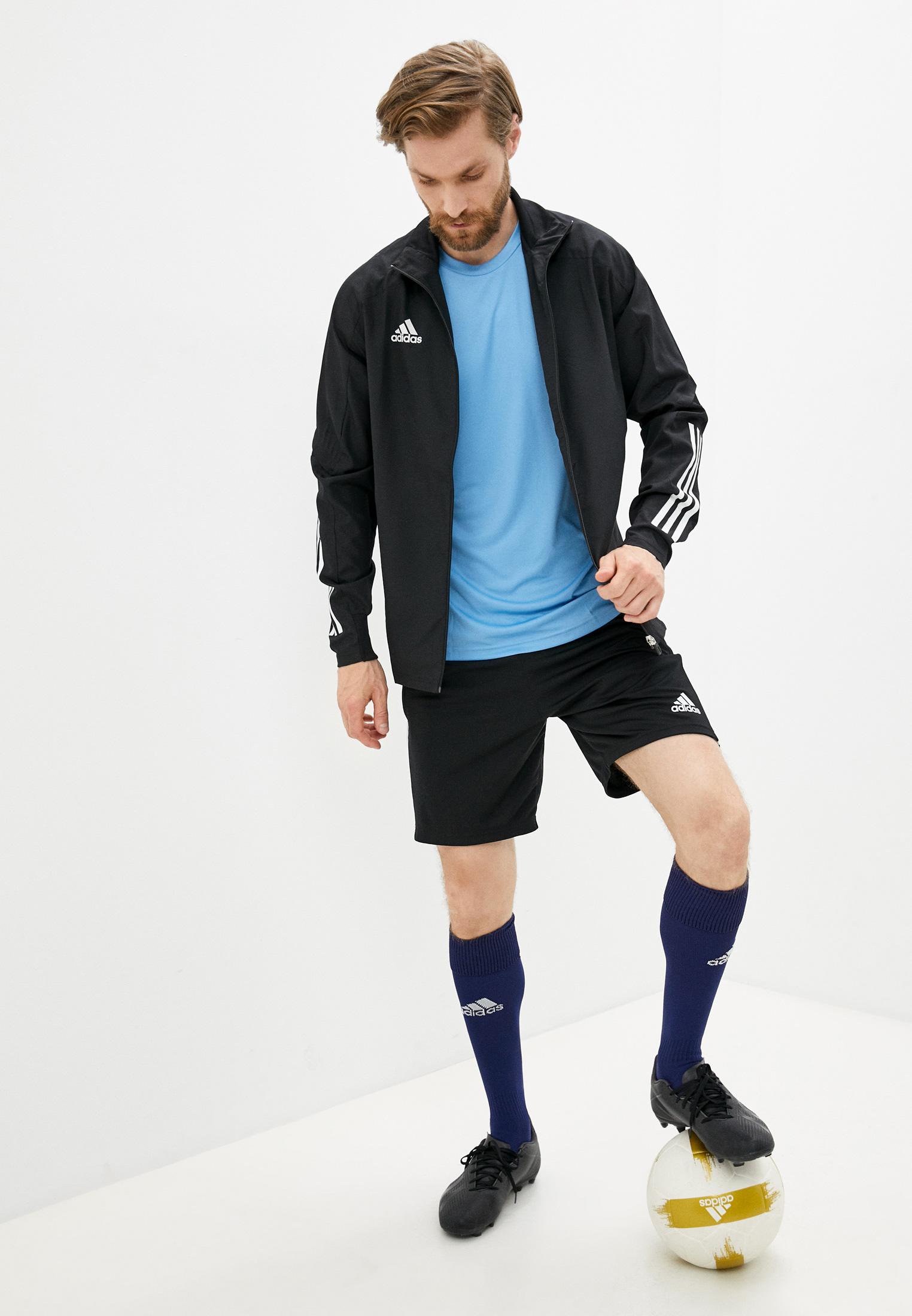 Adidas (Адидас) GN2157: изображение 2