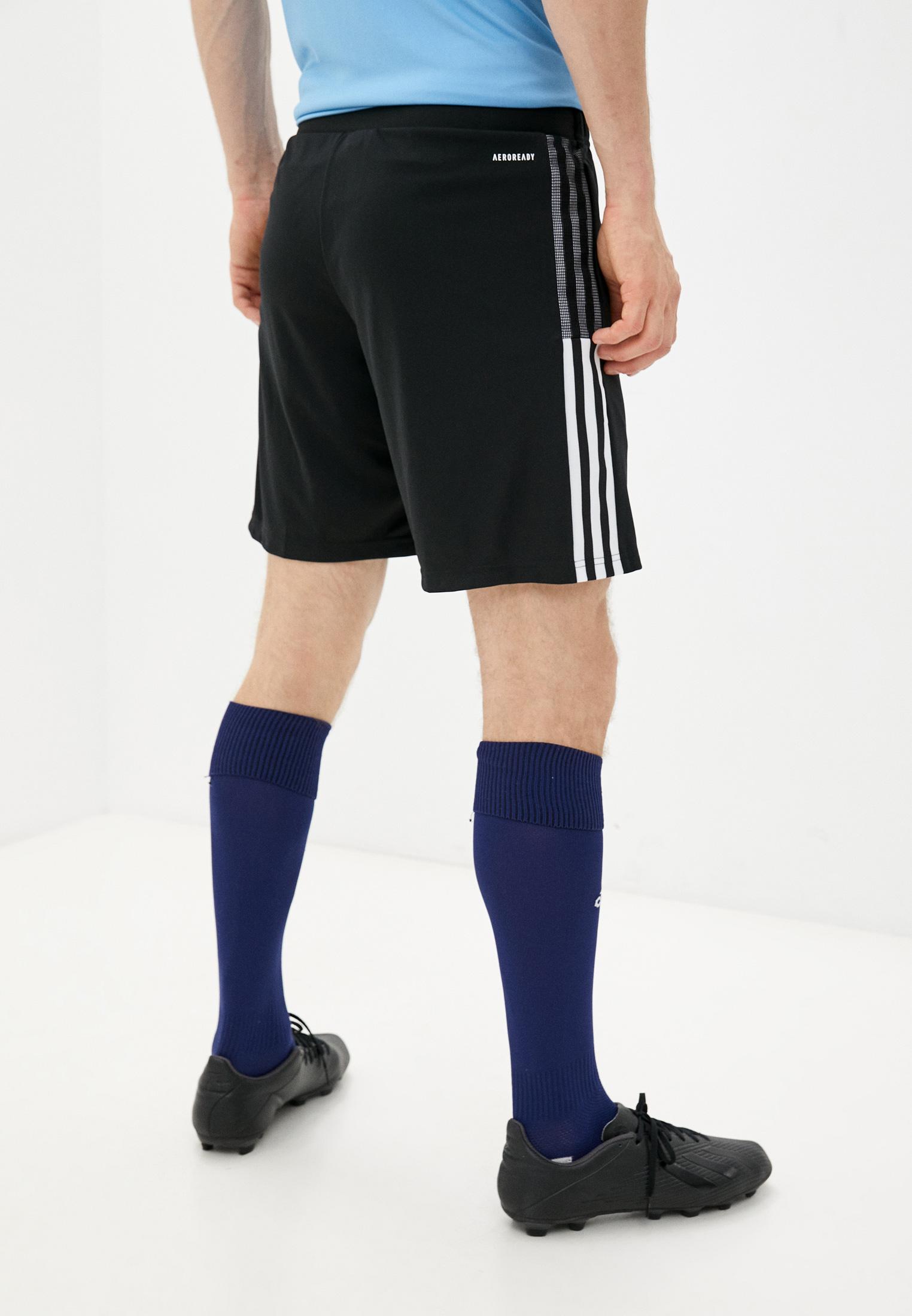 Adidas (Адидас) GN2157: изображение 3
