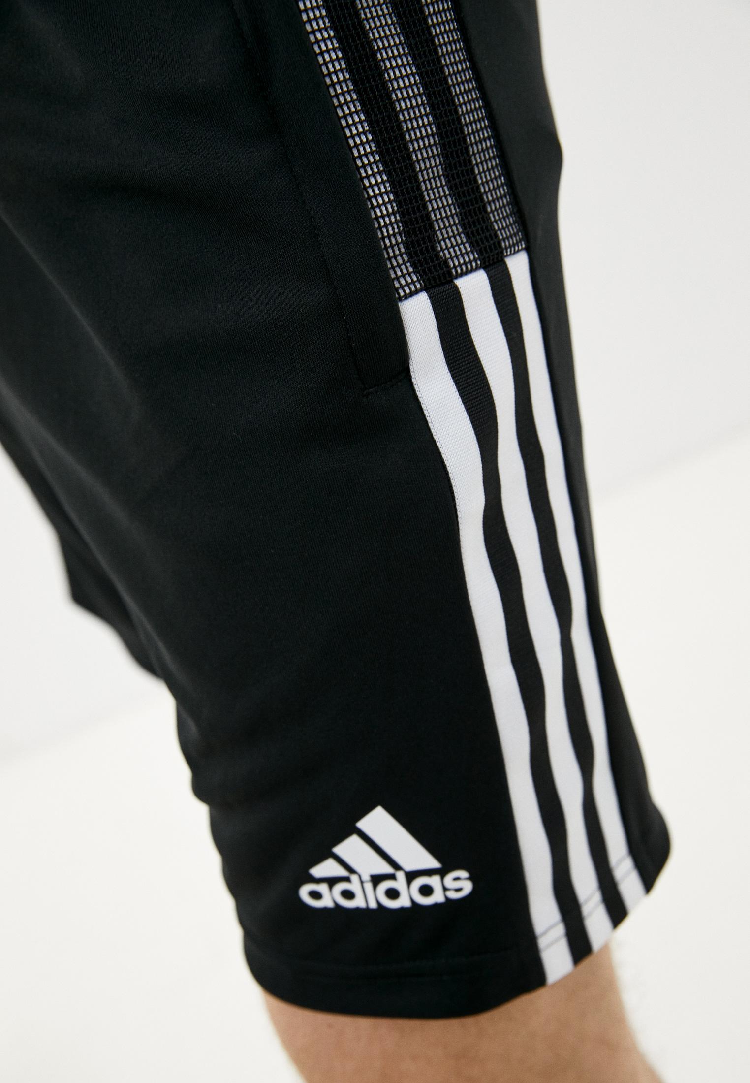 Adidas (Адидас) GN2157: изображение 4