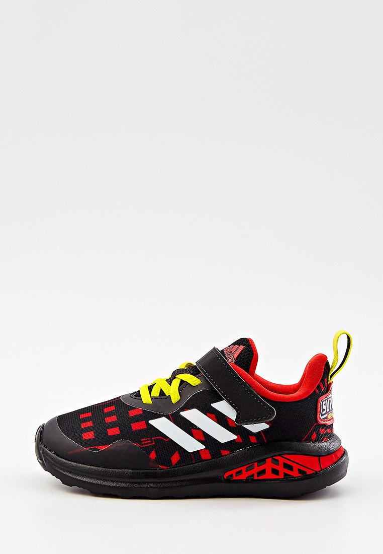 Кроссовки для мальчиков Adidas (Адидас) H68114