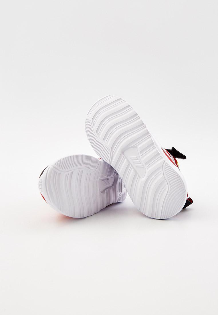 Кроссовки для мальчиков Adidas (Адидас) H68846: изображение 5