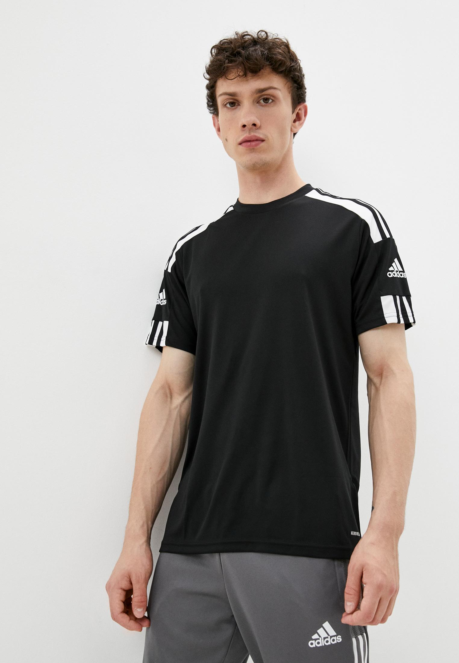 Футболка Adidas (Адидас) GN5720: изображение 1