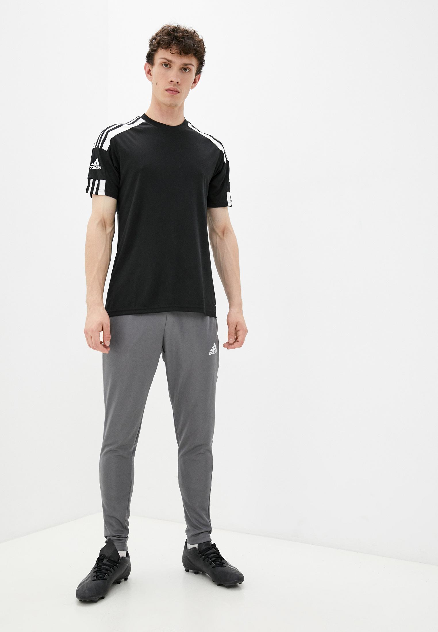 Футболка Adidas (Адидас) GN5720: изображение 2