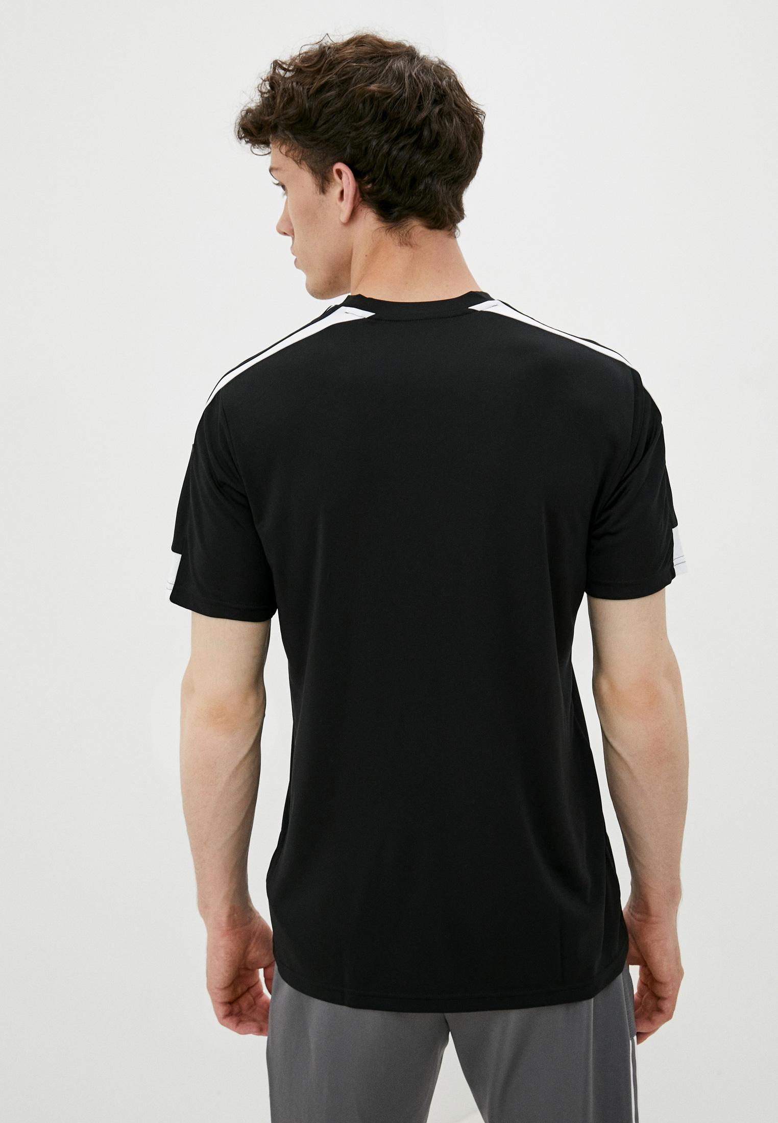 Футболка Adidas (Адидас) GN5720: изображение 3