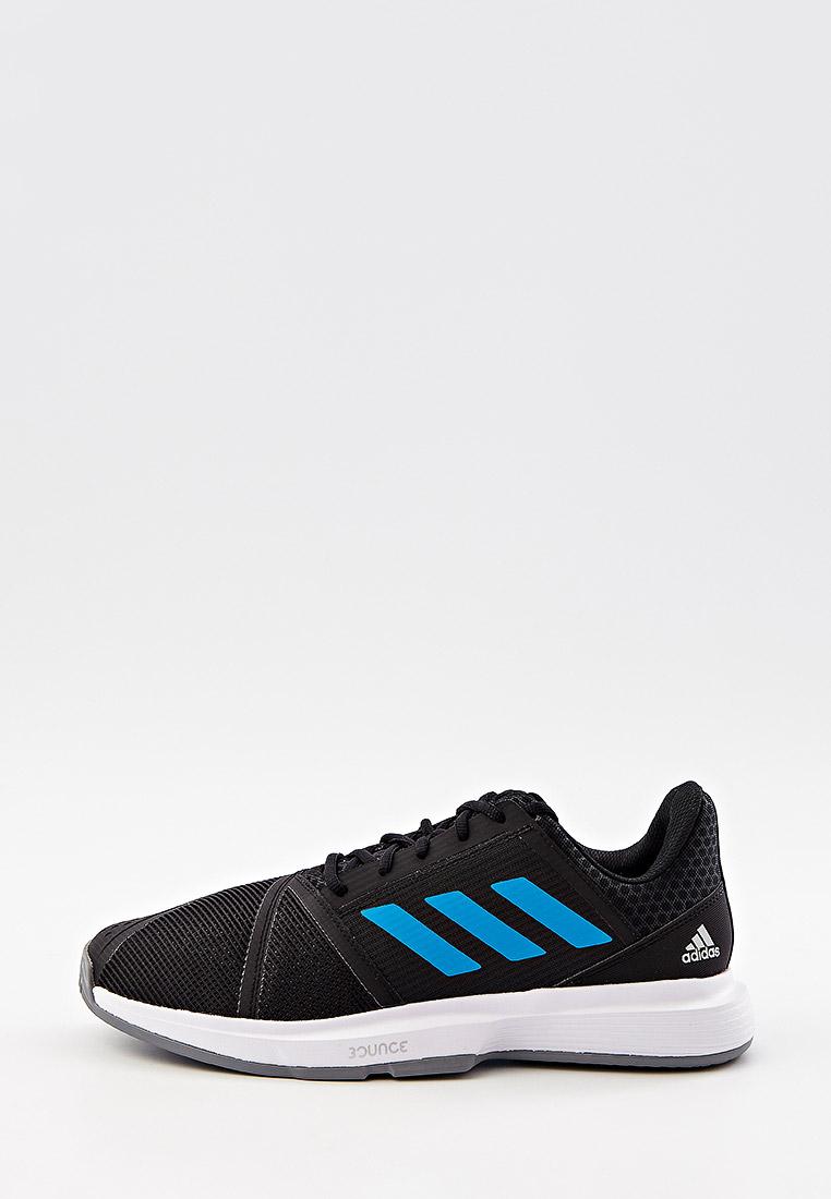 Мужские кроссовки Adidas (Адидас) H68893