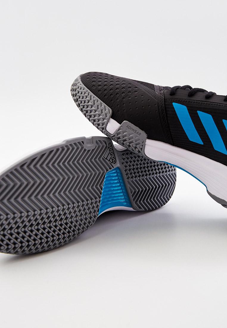 Мужские кроссовки Adidas (Адидас) H68893: изображение 5