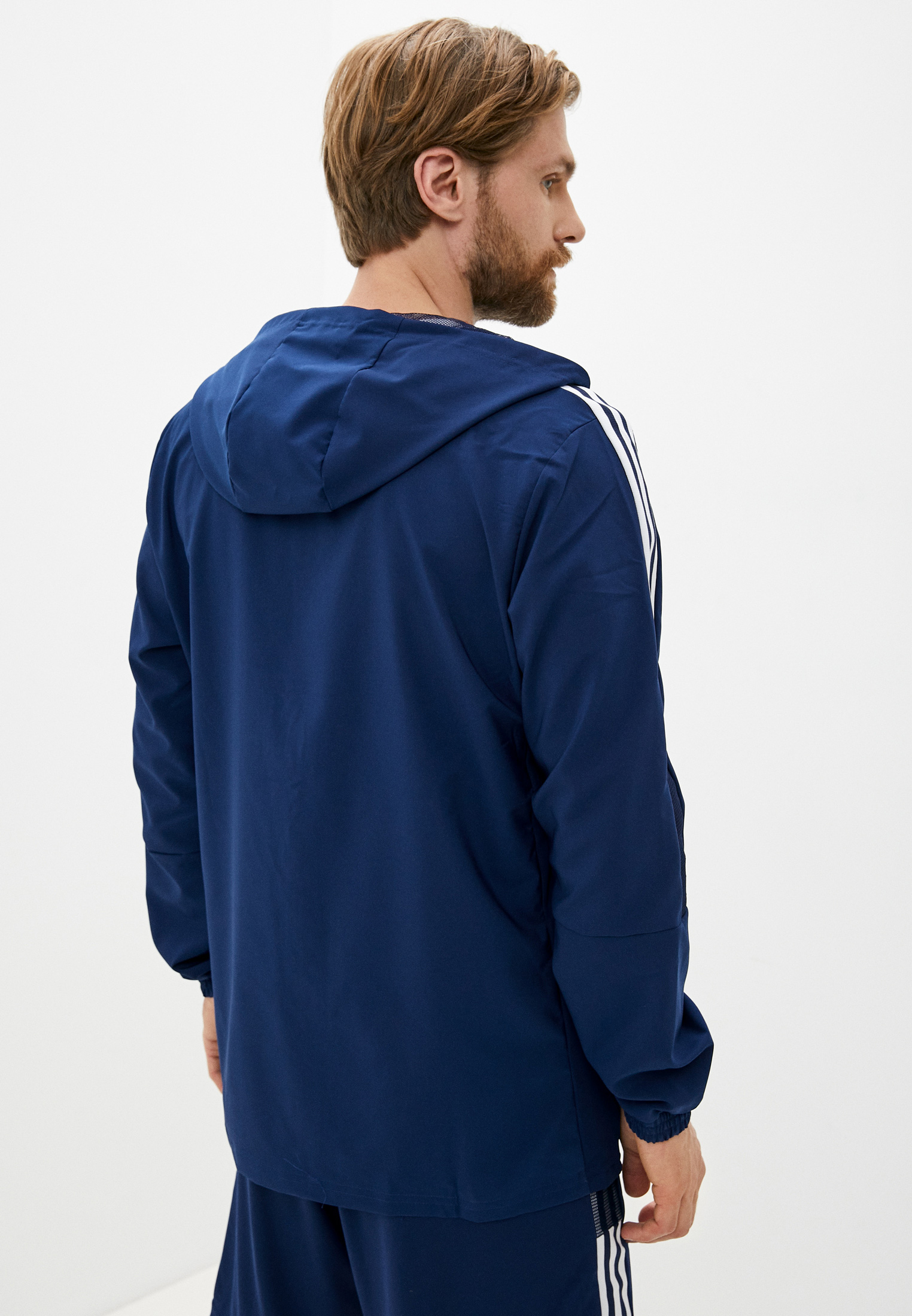 Мужская верхняя одежда Adidas (Адидас) GP4962: изображение 7