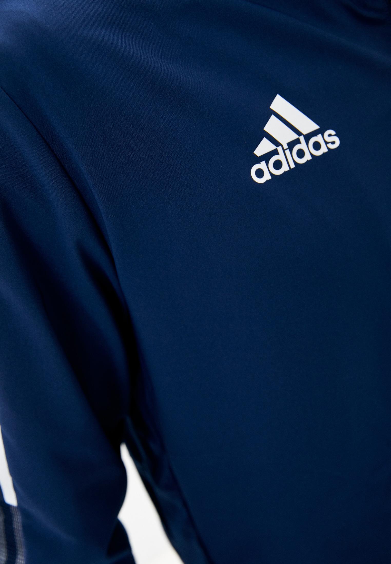 Мужская верхняя одежда Adidas (Адидас) GP4962: изображение 8
