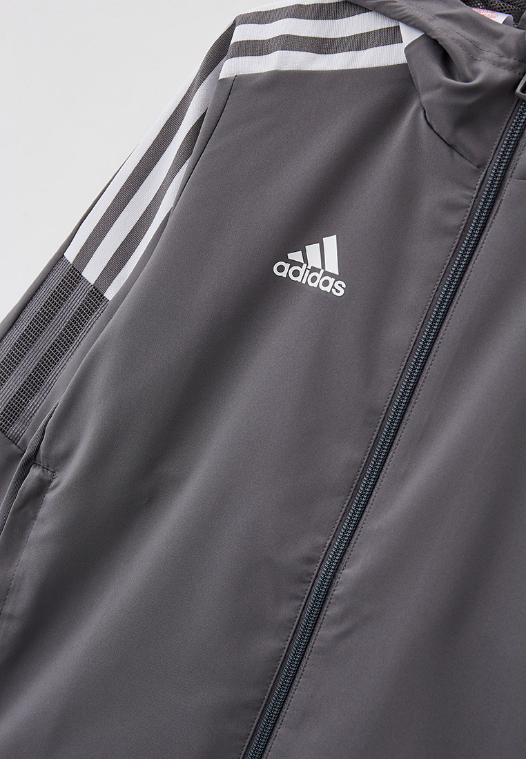 Ветровка Adidas (Адидас) GP4977: изображение 3