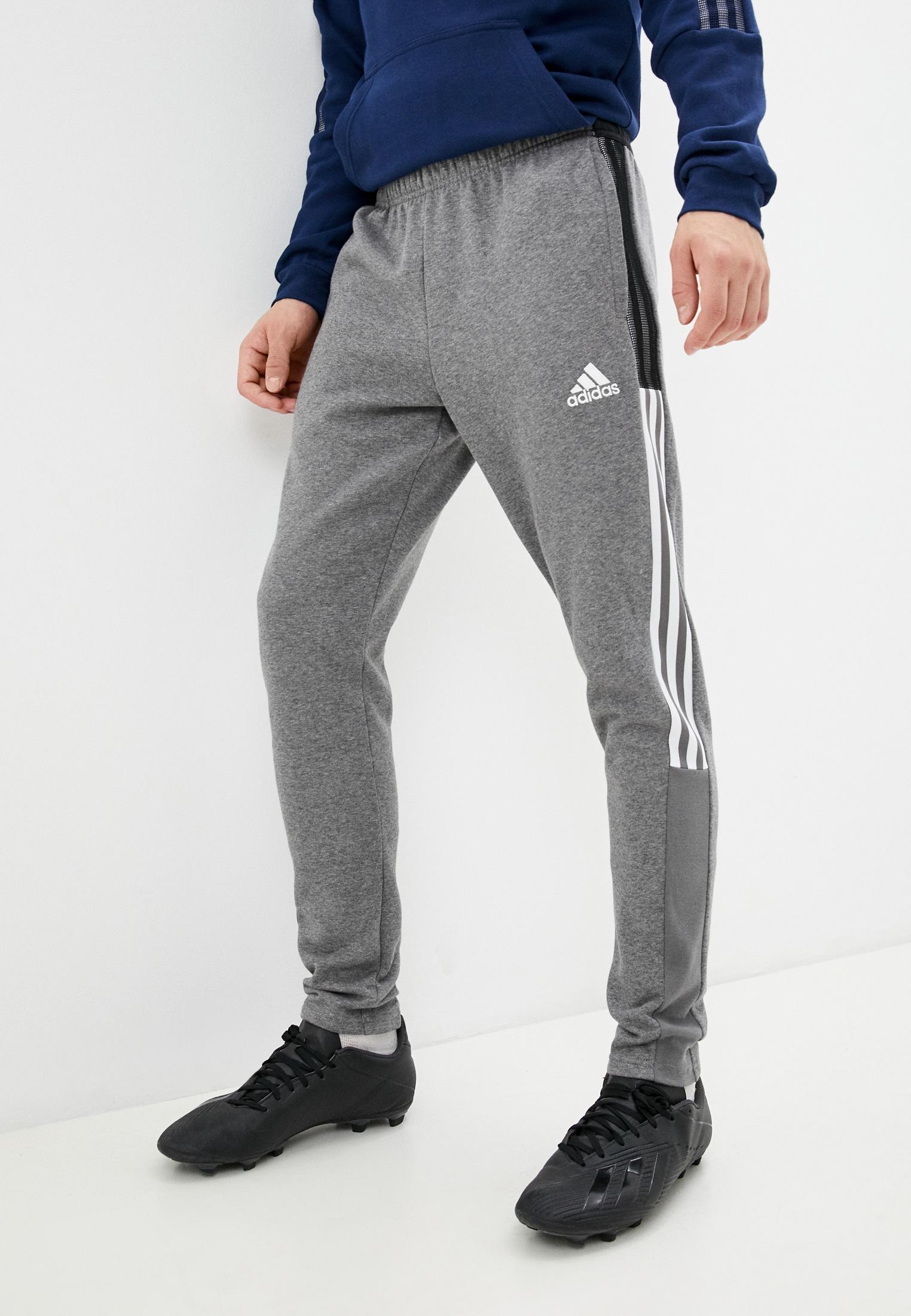 Мужские спортивные брюки Adidas (Адидас) GP8802