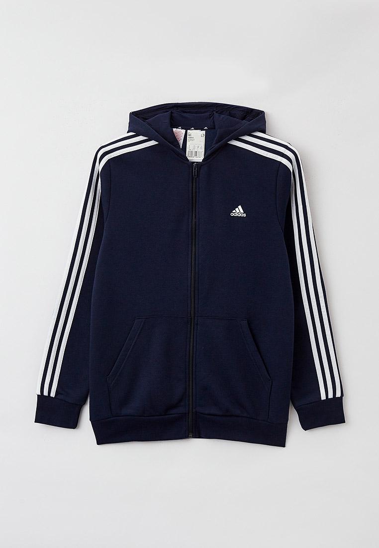 Толстовка Adidas (Адидас) GQ8902: изображение 1
