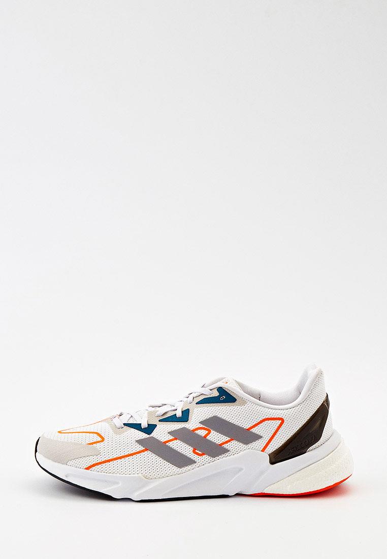 Мужские кроссовки Adidas (Адидас) S23652