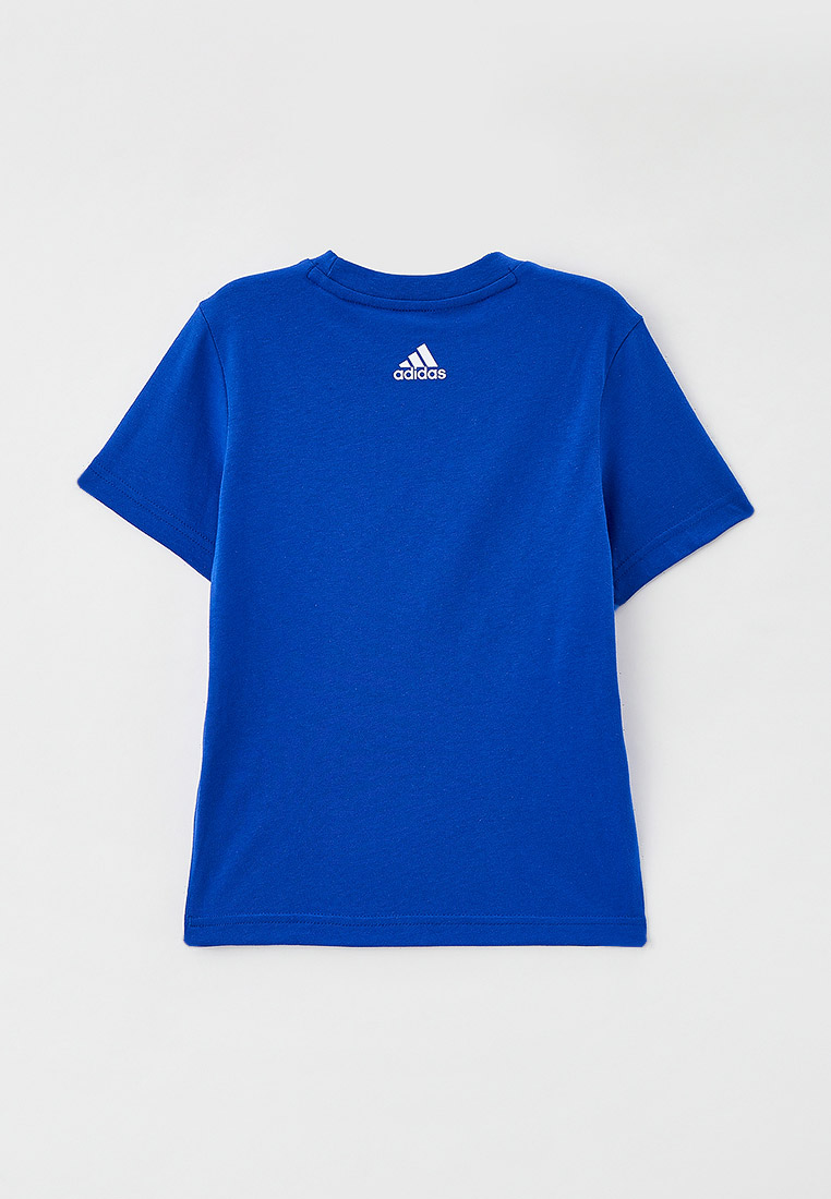 Adidas (Адидас) GS0196: изображение 2