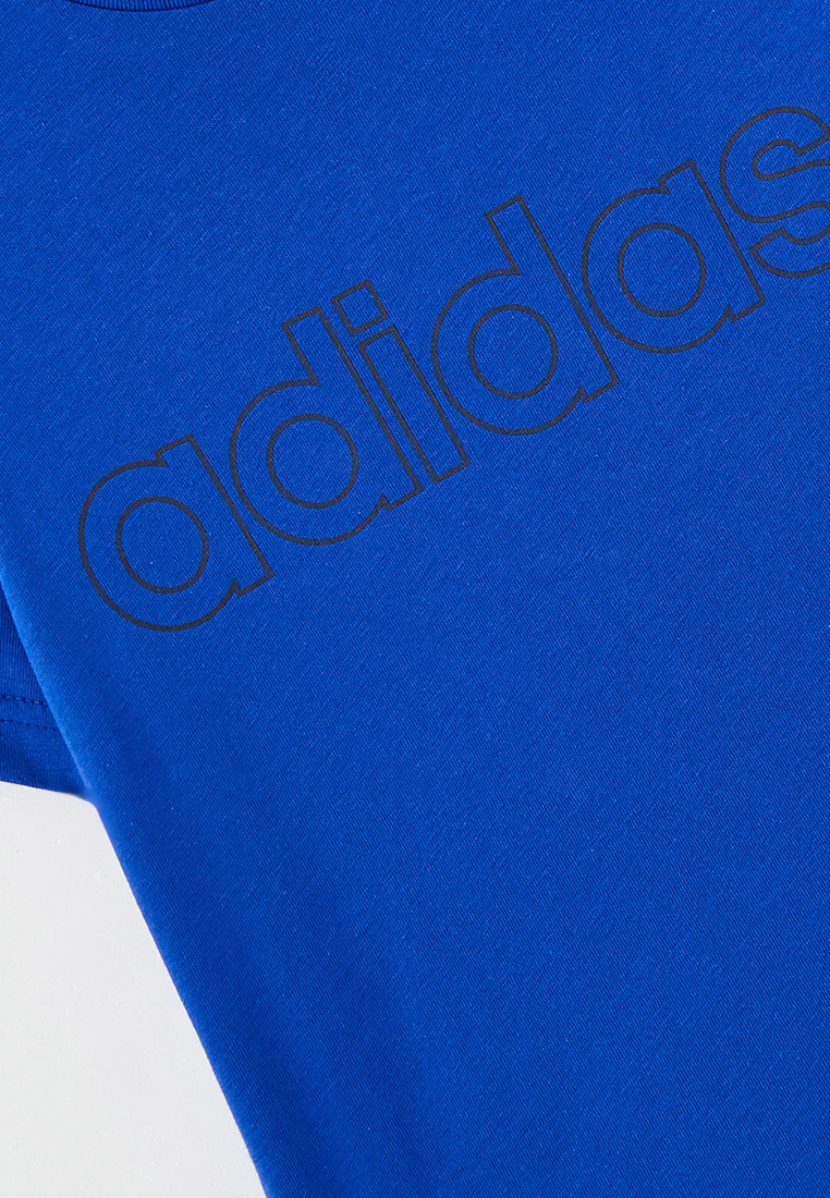 Adidas (Адидас) GS0196: изображение 3