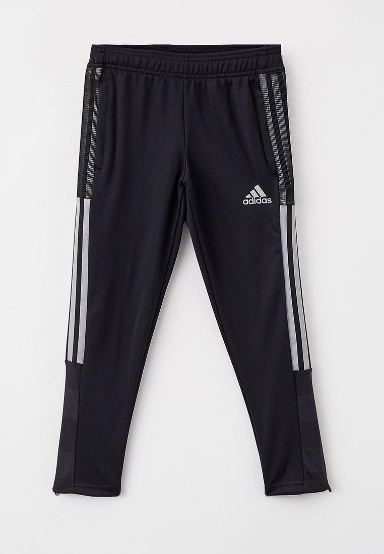Спортивные брюки Adidas (Адидас) GS4700: изображение 1