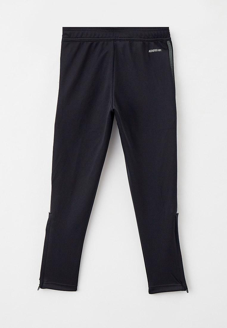 Спортивные брюки Adidas (Адидас) GS4700: изображение 2