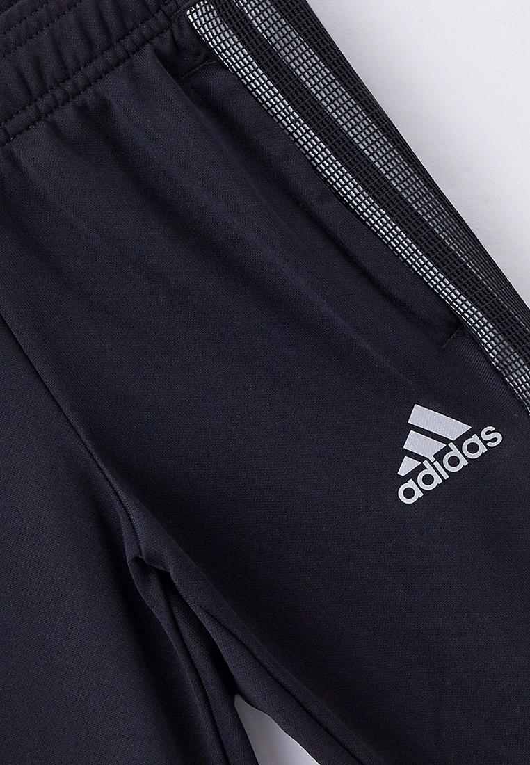 Спортивные брюки Adidas (Адидас) GS4700: изображение 3