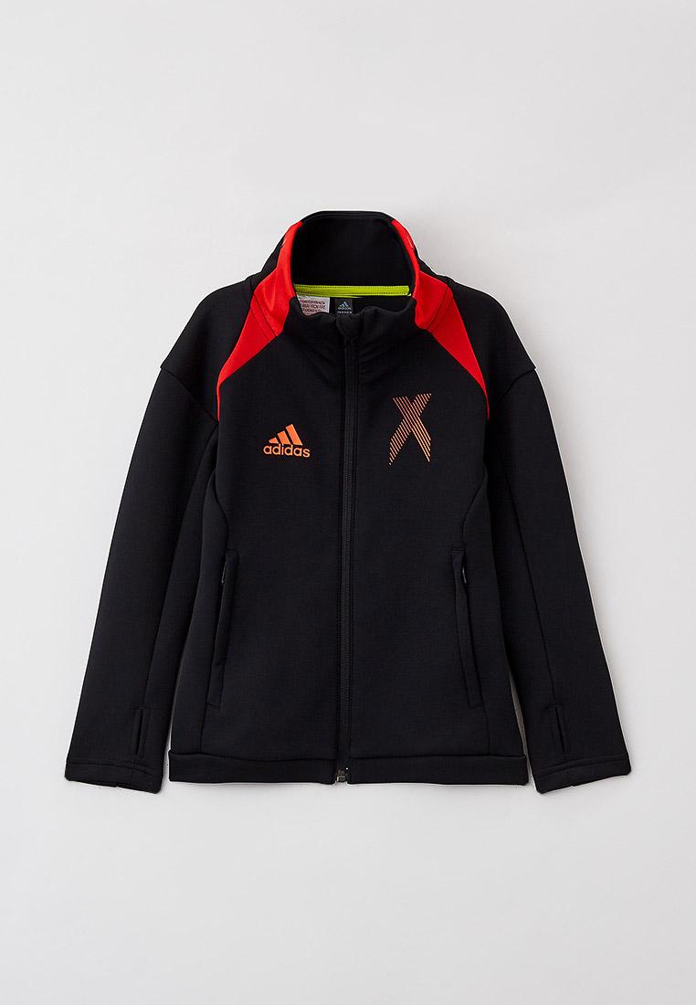 Олимпийка Adidas (Адидас) Олимпийка adidas