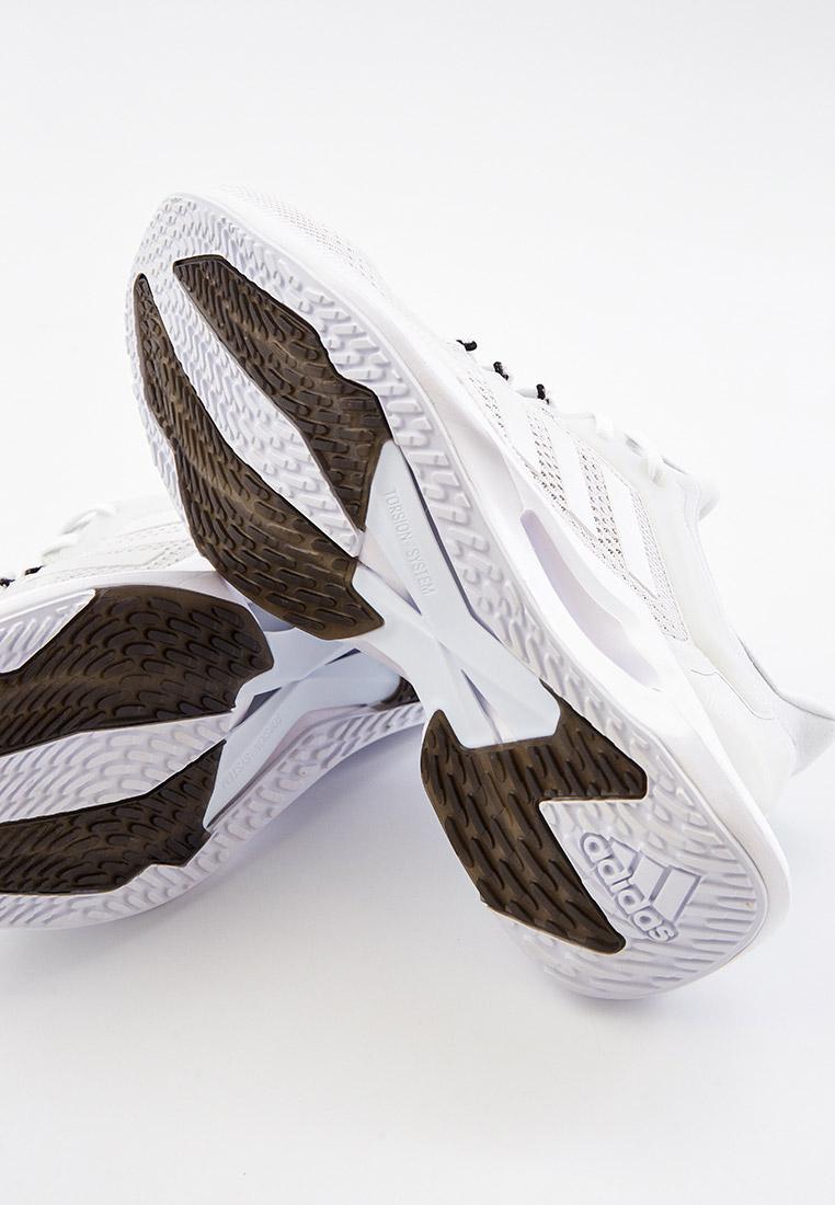 Женские кроссовки Adidas (Адидас) GZ8764: изображение 5