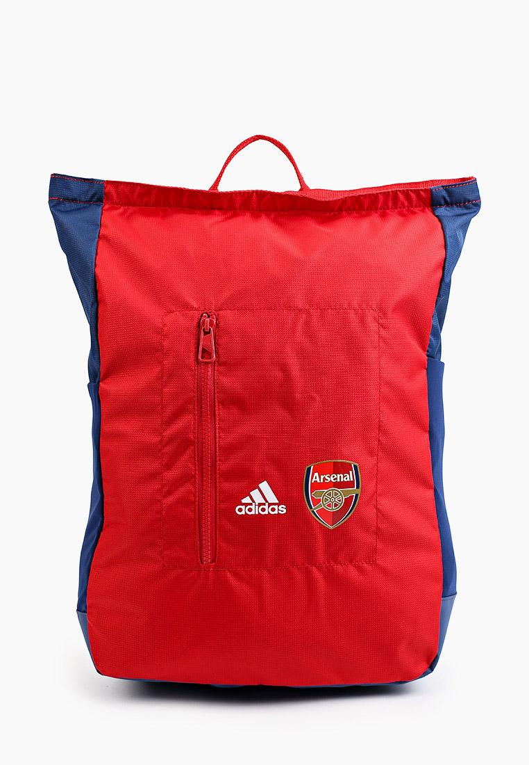 Спортивный рюкзак Adidas (Адидас) GU0136