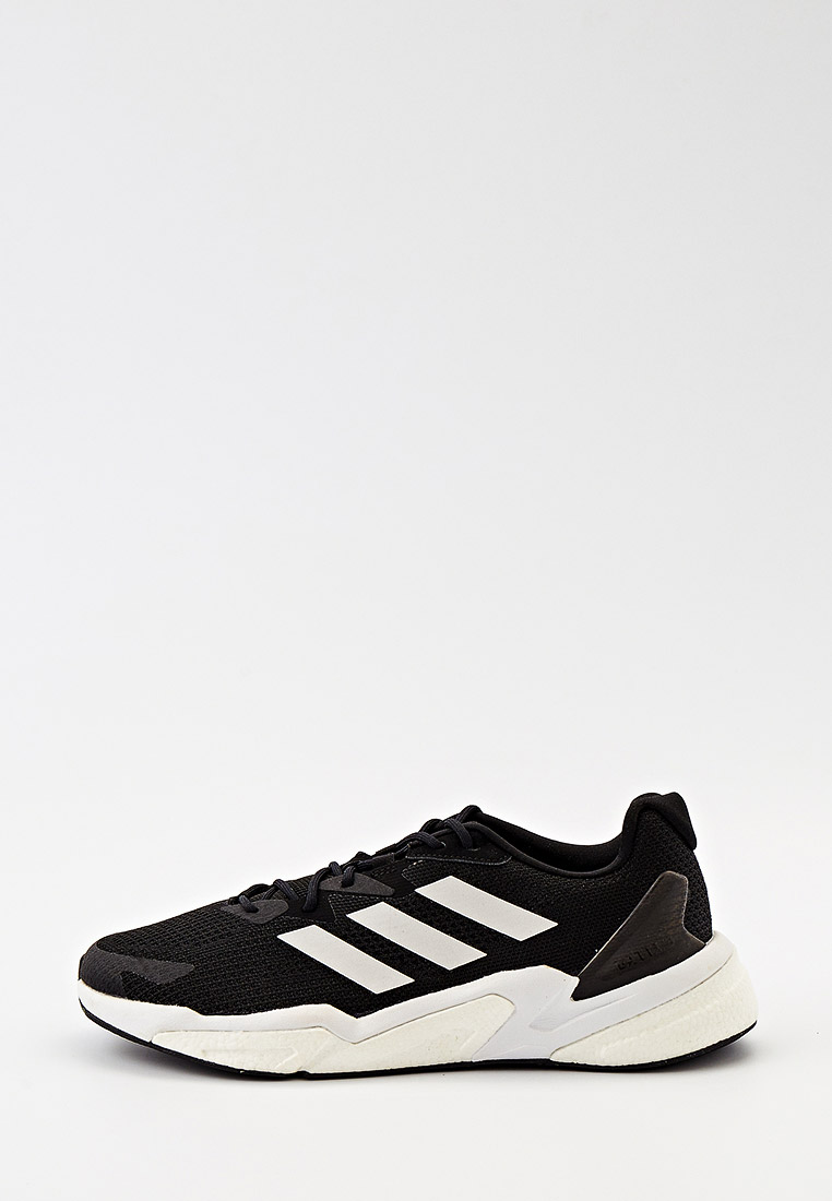 Мужские кроссовки Adidas (Адидас) S23681