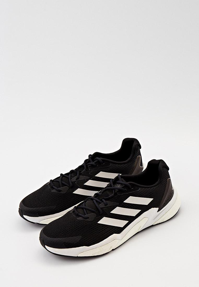 Мужские кроссовки Adidas (Адидас) S23681: изображение 2