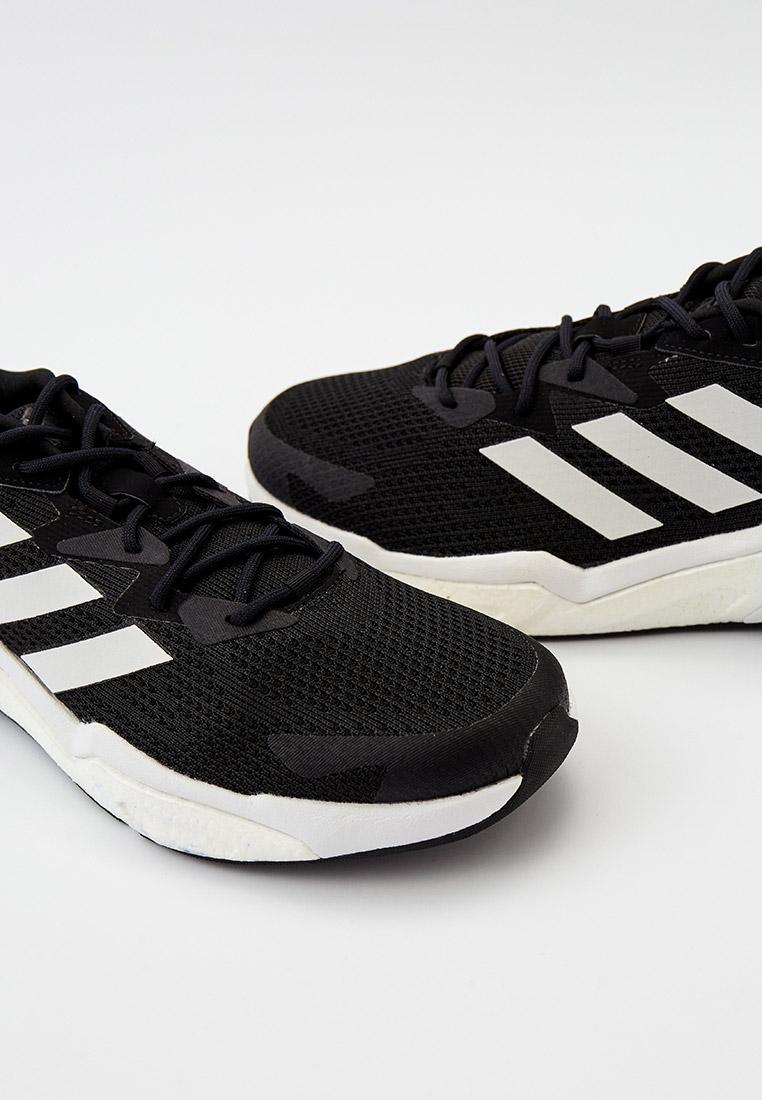 Мужские кроссовки Adidas (Адидас) S23681: изображение 3