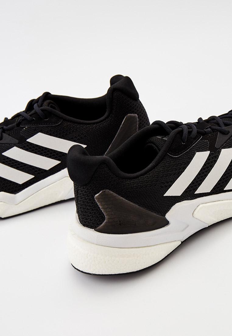 Мужские кроссовки Adidas (Адидас) S23681: изображение 4