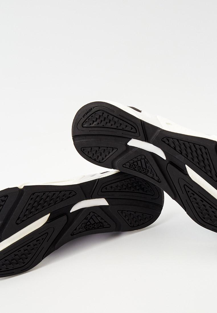 Мужские кроссовки Adidas (Адидас) S23681: изображение 5
