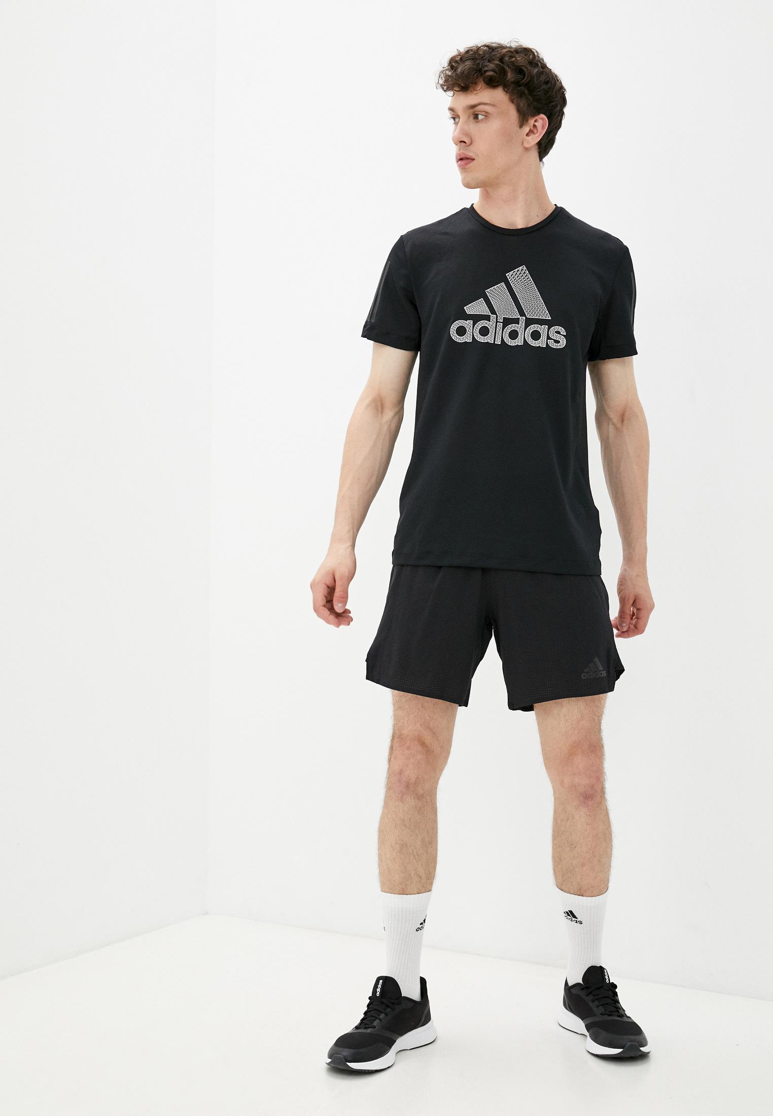 Adidas (Адидас) GU0676: изображение 2