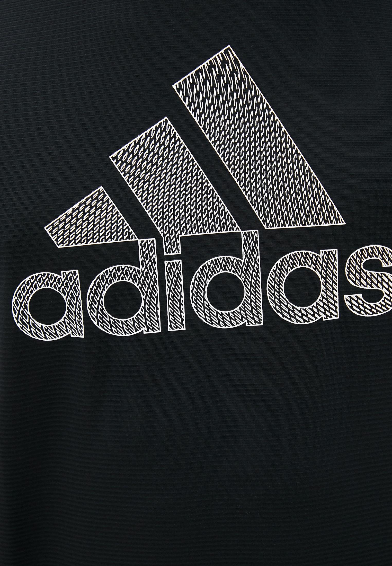 Adidas (Адидас) GU0676: изображение 4