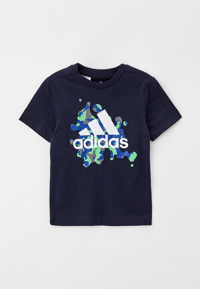 Футболка Adidas (Адидас) GU8911