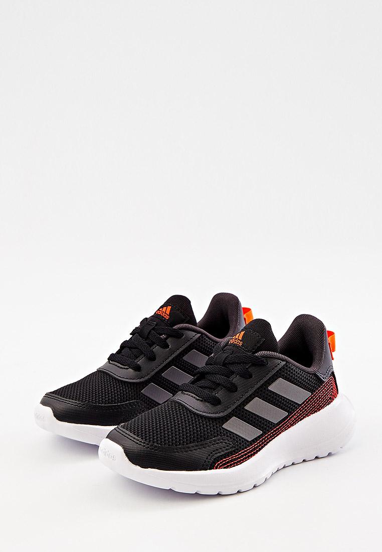 Adidas (Адидас) GZ2665: изображение 2