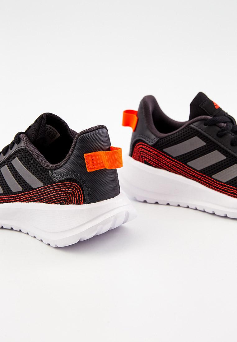 Adidas (Адидас) GZ2665: изображение 3