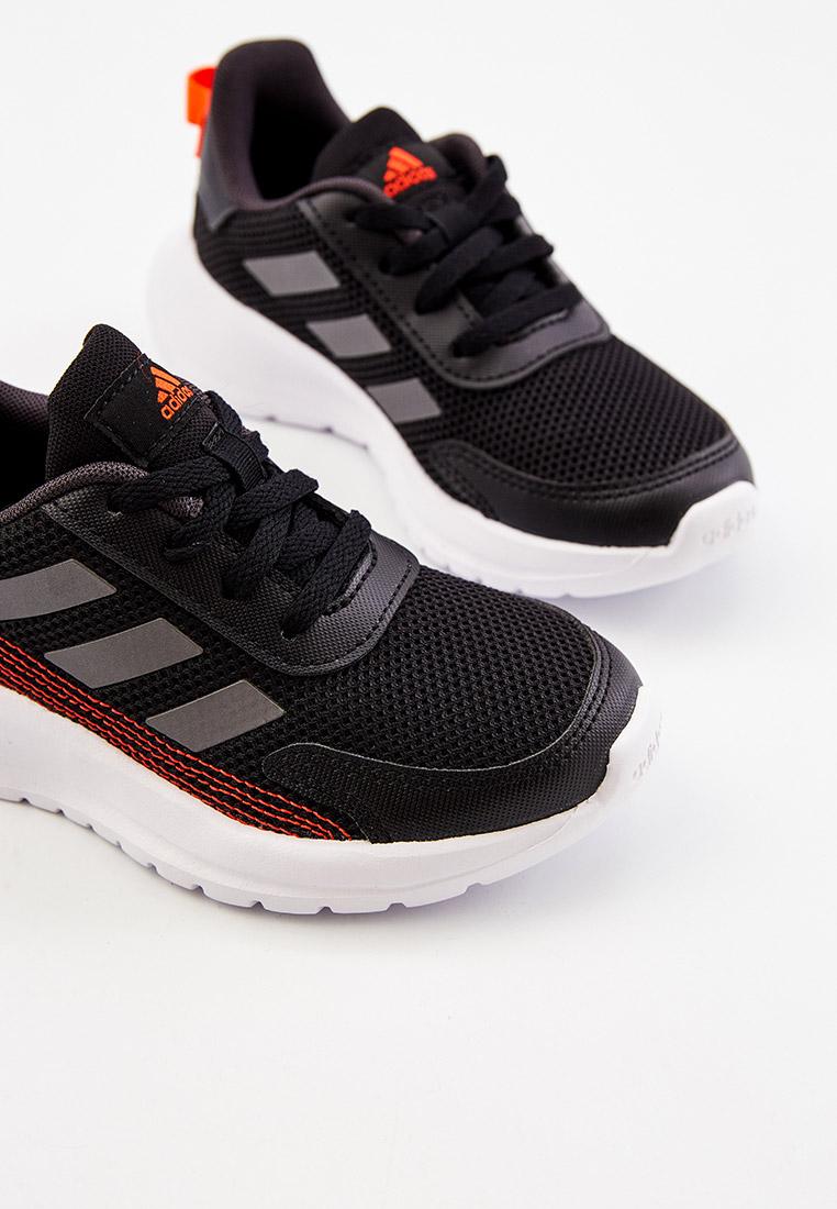 Adidas (Адидас) GZ2665: изображение 4