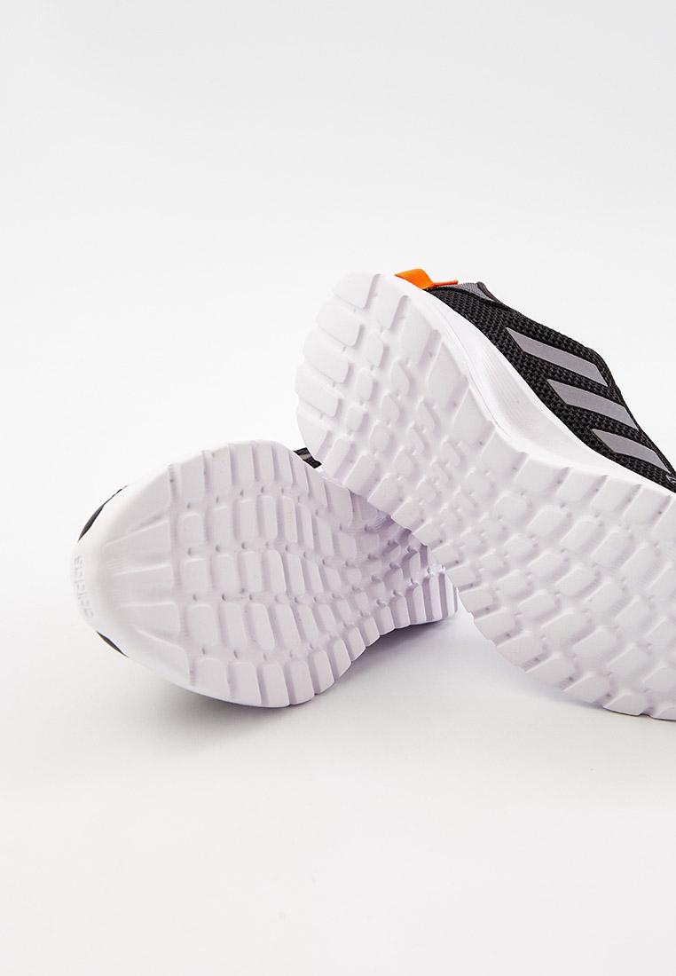 Adidas (Адидас) GZ2665: изображение 5