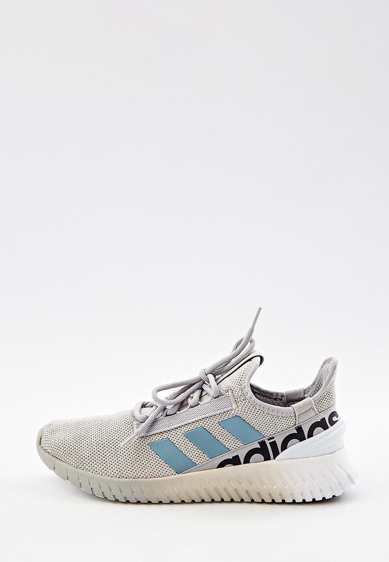 Мужские кроссовки Adidas (Адидас) GZ8073