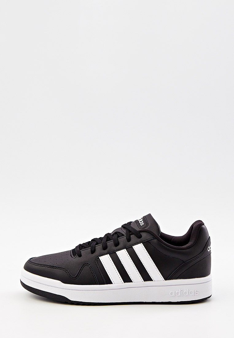 Мужские кеды Adidas (Адидас) H00460