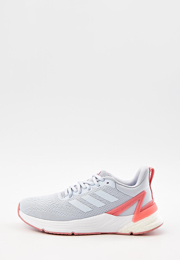Кроссовки Adidas (Адидас) H01708