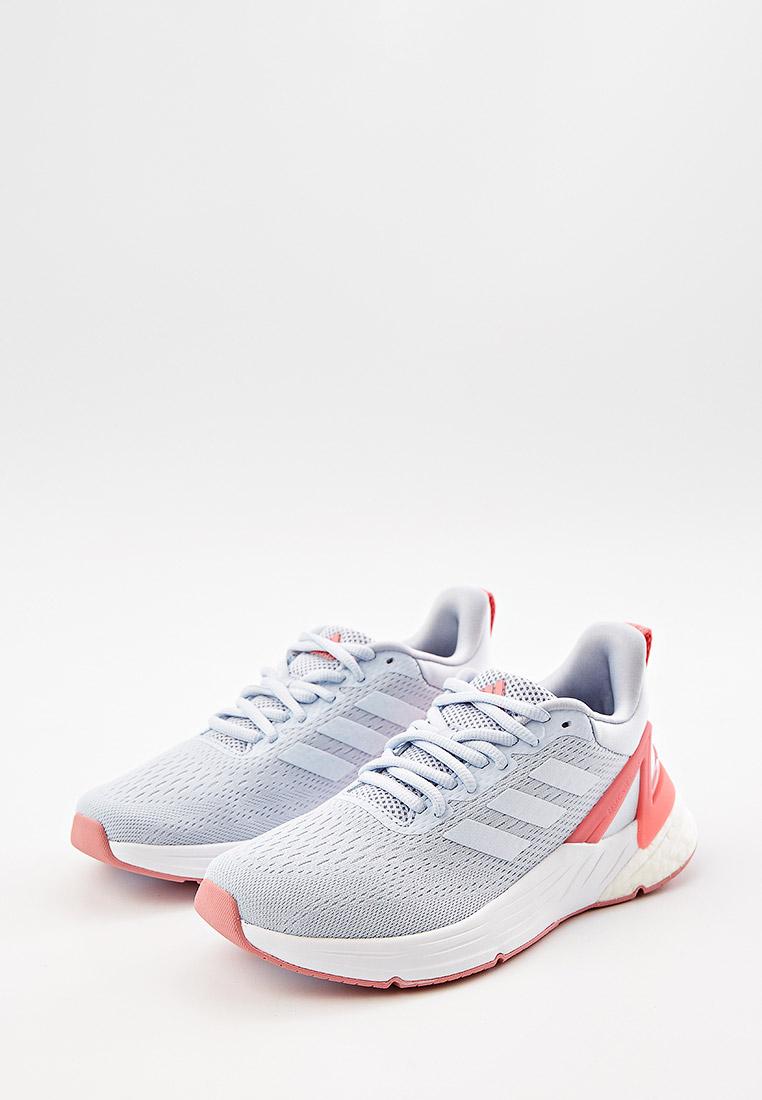 Кроссовки Adidas (Адидас) H01708: изображение 2