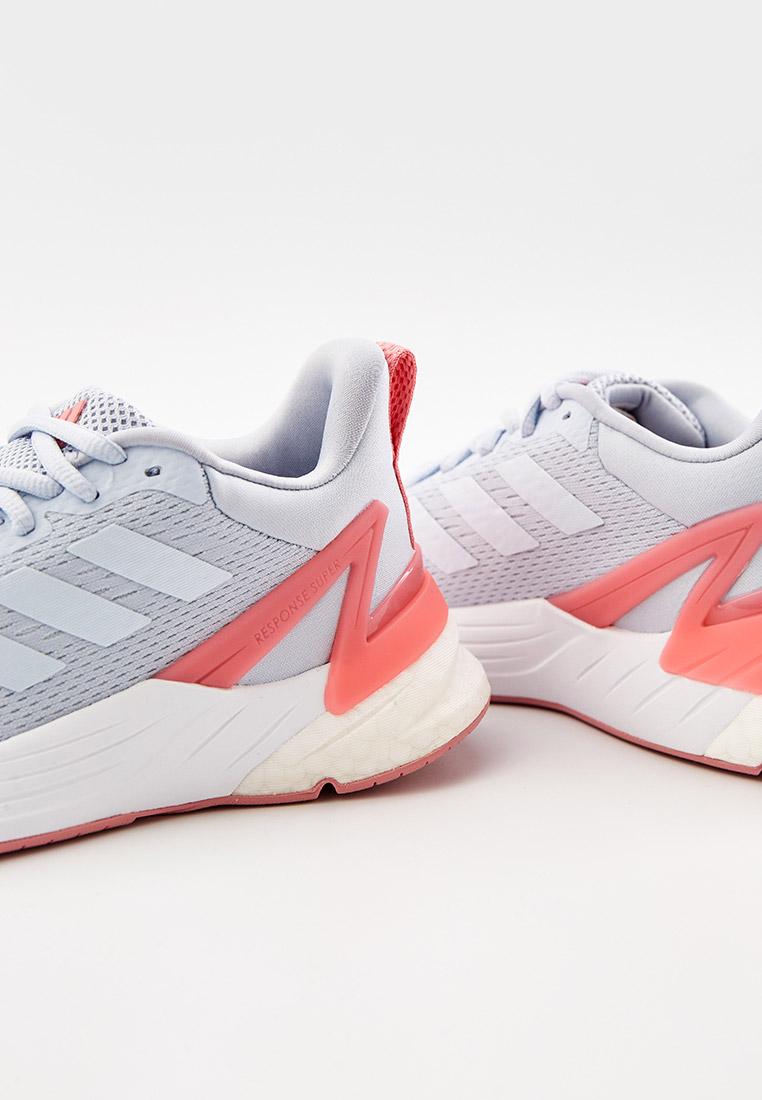 Кроссовки Adidas (Адидас) H01708: изображение 3