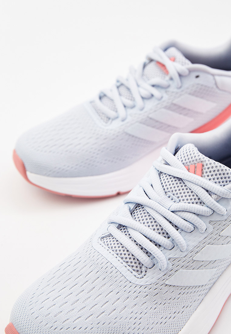 Кроссовки Adidas (Адидас) H01708: изображение 4