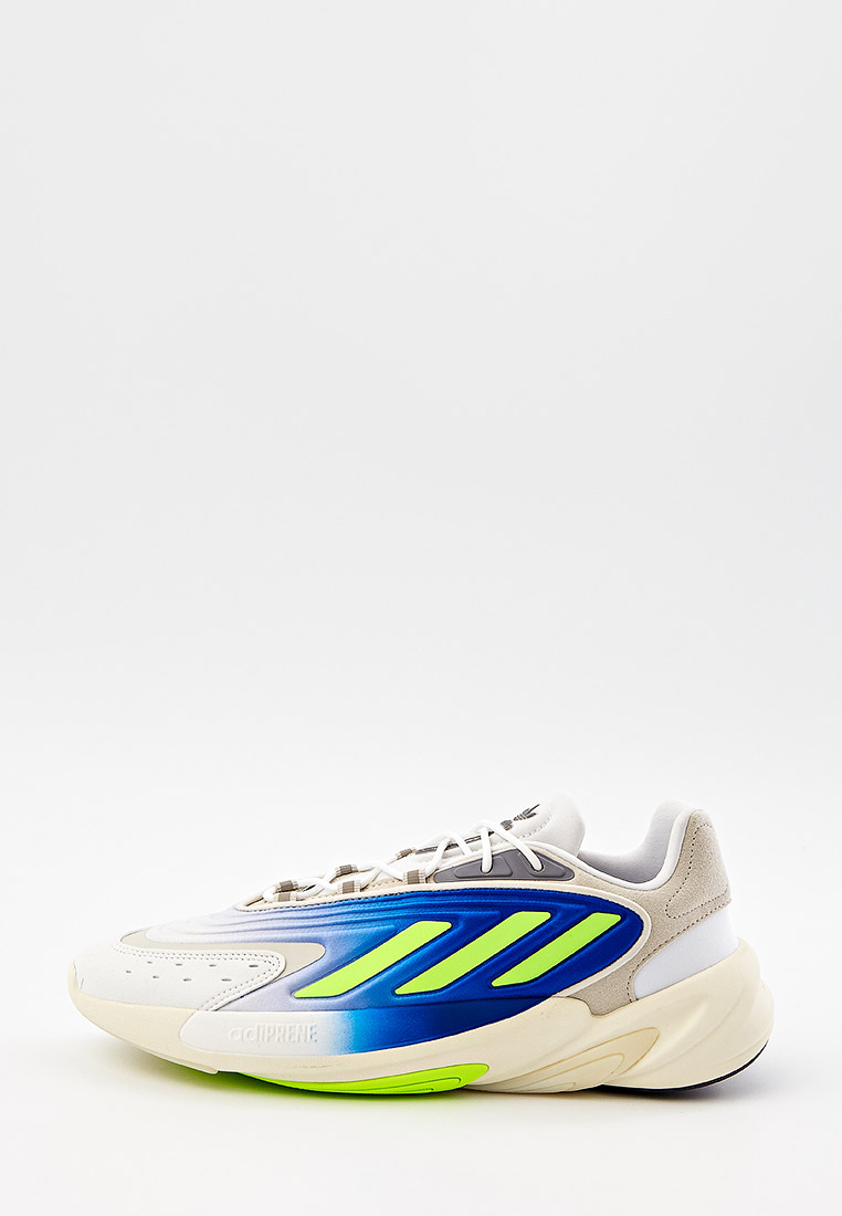 Мужские кроссовки Adidas Originals (Адидас Ориджиналс) H04248: изображение 1